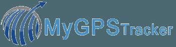GPS tracking wagenpark beheer