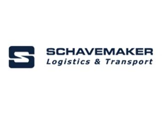 Schavemakers-Review-logo's-MYGPS